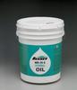 Honing Oil -- MB-30