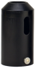 Techcon 918-030-000 TS Series Aluminum Retainer 2.5 oz -- 918-030-000 -Image