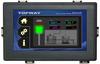 Smart LCD Module 800x480 RS485 7 inch RTP -- HKT070DMC-2C -Image