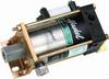 M Series Miniature Pumps -- M-5