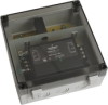 Edco™ SLAC Series Combined AC Power and Data/Signal Surge Protector - Image