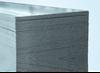 Titanium-Zirconium-Molybdenum Sheets