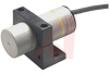 Sensor; Capacitive Sensing Mode; 1.34 in. Dia.; NO; 0.12 to 0.98 in.; 70 Hz -- 70179838