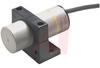 Sensor; Capacitive Sensing Mode; 1.34 in. Dia.; NO; 0.12 to 0.98 in.; 70 Hz -- 70179838 - Image