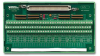 TBX-1303 Terminal Block -- 777207-03