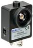 PbS Fixed Gain Detector, 1.0-2.9 µm, AC Coupled Amplifier,1 kHz BW, 9 mm2, 120 VAC -- PDA30G
