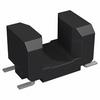 Optical Sensors - Photointerrupters - Slot Type - Transistor Output -- 846-1007-2-ND -Image