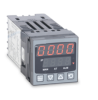 1160+ Single Loop Temperature & Process Controller -- View Larger Image