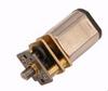 Low Cost Mini Geared Motor -- LA12G-344VT - Image