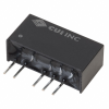 DC DC Converters -- 102-3906-ND -Image