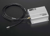 Capacitive Position Sensor for Nanopositioning -- MicroSense Mini