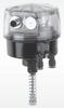 Combi Switchboxes -- GEMU® 4222 - Image