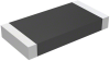 Chip Resistor - Surface Mount -- 985-1553-2-ND