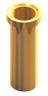 Solder Mount Receptacle for .032 -.046