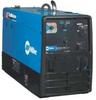 Welder Generator Kubota D722 -- 5GWD0