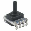 Pressure Sensors, Transducers -- HSCMLNN150PGAA5-ND -Image