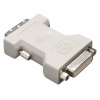 USB, DVI, HDMI Connectors - Adapters -- TL1214-ND - Image