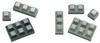 Lightable Keypads -- 82