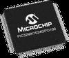 High Performance 32-Bit MCU -- PIC32MK1024GPD100