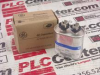 INGERSOLL RAND CPT120 ( CAPACITOR ) -Image