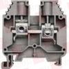 SHAMROCK 304160 ( TERMINAL 16 GRY ) -Image