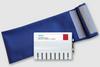 Data Logger Jacket -- View Larger Image