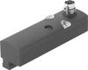 Position transmitter -- SMAT-8E-S50-IU-M8 -- View Larger Image