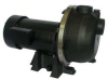 Pump,Centrifugal,3 HP, 3 Ph -- 5UPW9