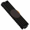Rectangular Connectors - Arrays, Edge Type, Mezzanine (Board to Board) -- WM4964TR-ND -Image