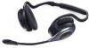 Logitech H760 Wireless Headset - Up To 6 Hours Talk Time, US -- 981-000265