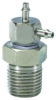 Minimatic® Slip-On Fitting -- SP2-2 -Image