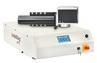 Fiber Laser Marker FiberStar 3500 Series