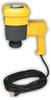 Drum Pump Electric Motor -- 16450-4115
