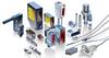 Glass Fiber Optics for FVDM 15 Series - Reflective Type