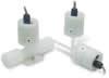 Tem-Tech Labs Pressure Sensor -- SE3200 Series