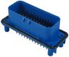 AMPSEAL Series PCB Headers -- 1-776231-5