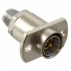 Coaxial Connectors (RF) - Adapters -- A113691-ND -Image