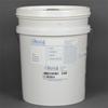 ResinLab UR3001HP2 Urethane Encapsulant Part A Black 5 gal Pail -- UR3001HP2 BLACK - A PL -Image