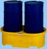 Spill Containment Pallet -- SP1006HA