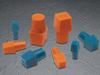 Ultrabake Dual Purpose Plugs - UDPP-SH SERIES -- UDPP-0500