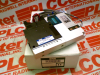 PARKER CVR2S07HRV2GE24BLN ( VACUUM GENERATOR 24VDC W/LAMP 0.7MM NOZZLE ) -Image