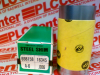 "PRECISION BRAND 16345 ( (PRICE/ROL) 16A6 .006 STEEL SHIMSTOCK 6""X100 ) -Image"