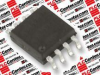 ANALOG DEVICES AD706ARZ ( OP AMP, 800KHZ, 0.15V/US, SOIC-8; NO. OF AMPLIFIERS:2 AMPLIFIER; BANDWIDTH:800KHZ; SLEW RATE:0.15V/ S; SUPPLY VOLTAGE RANGE: 2V TO 18V; AMPLIFIER CASE STYLE:SOIC; NO. OF P... - Image