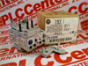 ALLEN BRADLEY 193-ES2AB ( SOLID STATE OVERLOAD RELAY,MANUAL RESET,2.0-7.0A ) -- View Larger Image