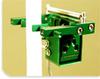 Miniature Transverse Extensometer -- Model 3475