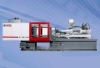 High Performance Injection Molding Machines - K-TEC Series -- 60