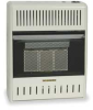 Infrared Gas Heater -- 6EU20