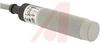 SENSOR, PROXIMITY,CAPACITIVE, 20-250 VAC, SCR N/C, 500(MA), 10(HZ) -- 70014285 - Image