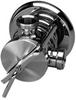 15170 Bulkhead Pump -- 151170-0005 - Image