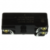 Snap Action, Limit Switches -- 480-3220-ND -Image